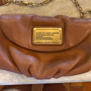 Marc by Marc Jacobs small clutch crossbody